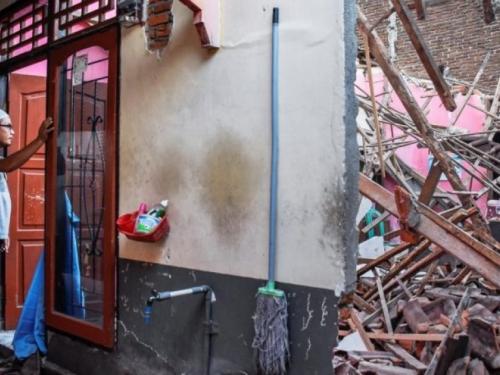 Indonezija: Broj mrtvih popeo se na 259, evakuirano 270 tisuća ljudi