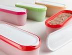 Hitno bacite u smeće plastične posude od sladoleda, opasne su!