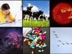 10 stvari koje ni znanstvenici ne mogu objasniti