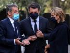 Francuski premijer obećao borbu protiv radikalnog islama