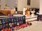 Obilježena 25. godišnjica razmjene bugojanskih Hrvata