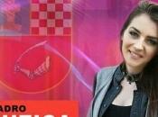Podržimo Ramkinju Ružicu Zadro u osvajanju titule Miss Adria