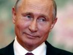 Rusija uvodi sankcije ukrajinskim političarima i tvrtkama