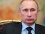 Samo luđaci vjeruju u rat Rusije i NATO-a