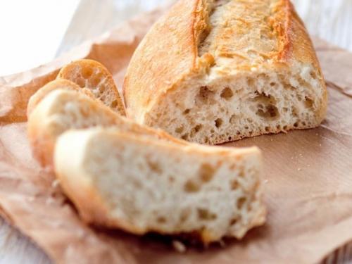 Nakon mesa i ulja, i kruh bi mogao poskupjeti u BiH