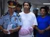 Ronaldinho pušten iz zatvora, ostaje u kućnom pritvoru
