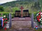 Ahmići i Trusina: U jednom danu 138 ubijenih