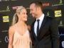 Čuvari u zatvoru strahuju da bi se Oscar Pistorius mogao ubiti