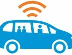 Huawei i Orange predstavili Wi-Fi sustav za automobile