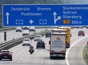 Austrijski ministar prometa: Njemačka uvodi cestarinu za strance, nećemo to dopustiti
