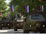Srbija prodaje 480 tenkova, oklopna vozila, puške...