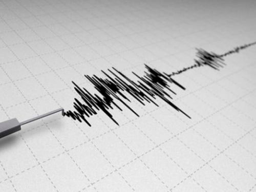 Jak potres pogodio BiH, tlo se treslo i u Rami