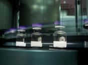 Europa će pritisnuti farmaceutske kompanije
