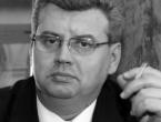 Preminuo voditelj Tarik Helić
