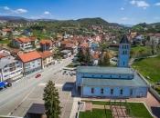 Najava: Dan posvete crkve i duhovnih zvanja u župi Prozor