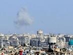 Najmanje 90 poginulih u zračnim i artiljerijskim napadima u Siriji