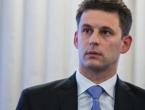 Petrov Hrvatima u BiH: Niste sami, Komšić ne smije biti primljen u Zagrebu