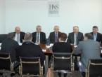 Glavno vijeće HNS predložit će nove modele glasovanja hrvatskih državljana