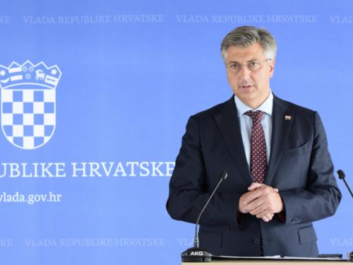 25 milijuna kuna za programe i projekte za Hrvate u BiH