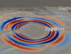 Nova dva potresa pogodila Hrvatsku