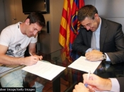 Messi može otići besplatno iz Barce, ali ima jedna 'caka'