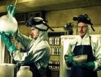 Sve manje droga: Prekinut rad skoro 70 tajnih labaratorija
