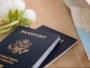 Državljanstvo se nekad dobivalo rođenjem, danas vrijedi milijune: Evo koliko košta koja putovnica