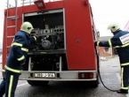 U HNŽ-u zabilježeno šest požara