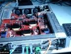 Proizveli 5G modem koji razvija brzine do 5Gbps