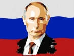 Putin će cjepivo dati prvo zdravstvenim radnicima