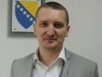 Grubeša: Tražimo efikasniju zaštitu novinara i sprječavanje novih napada