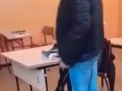Cazin: Maltretirao autističnog dječaka u školi