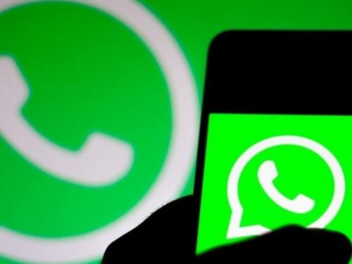 WhatsApp uvodi veliku novost vezanu za glasovne poruke