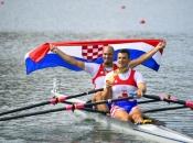 Sinkovići osvojili zlato i obranili naslov svjetskih prvaka!