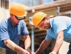 Građevinski radnici iz BiH sve više rade u Africi, Ruanda novo tržište