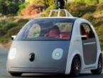 Googleov božićni dar - samovozeći automobil