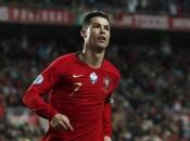 Ronaldo igra protiv Hrvatske i Francuske