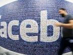 Facebook se pretvara u šarenu napast