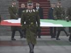 Mađarska danas odaje počast poginulim tinejdžerima na ekskurziji u Italiji