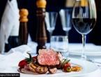 Trikovi kojima se služe restorani kako bi vam izmamili novac
