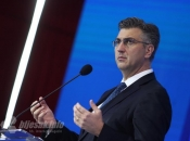 Plenković: Odluka Suda EU-a je pobjeda hrvatskih argumenata