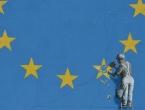 BiH među glavnim temama - Hitan sastanak u Bruxellesu o Zapadnom Balkanu