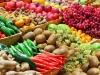 Obnovite snagu i imunitet uz pomoć ovih vitaminima i namirnica
