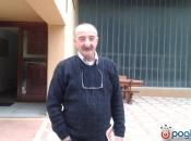 Fra Ivan Pervan: Kripta nove crkve na Risovcu bit će završena ove godine
