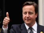 Britanci će možda morati na drugi referendum o Brexitu