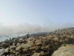 Tomislavgrad: Vatrogasci od tri sata jutros ponovno na terenu