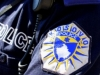 Kosovo: Policajka ubila roditelje i dva brata