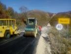 Završena izgradnja regionalne ceste Jablanica - Doljani - Blidinje