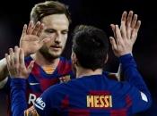 Ivan Rakitić: Neću šutjeti, razmišljao sam o odlasku iz Barcelone