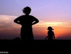 Ispovijest majke koja je odlučila donirati organe svoje kćeri: Htjeli smo pomoći drugoj djeci